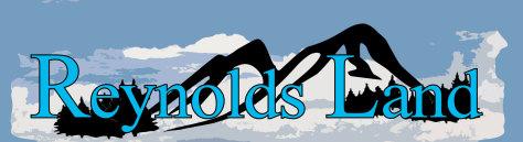 Reynolds-Land-Logo